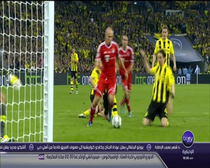 تردد قناة الجزيرة الرياضية المفتوحة بي ان سبورت علي نايل سات 2014