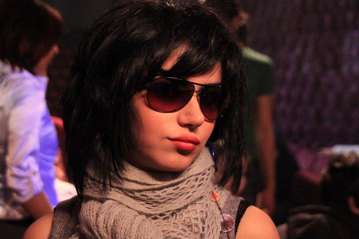 صور الممثلة السورية نجلاء خمري 2014 , صور فوقيه زمان البرغوت 2 , نجلاء الخمري بدور وفيقة