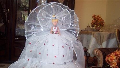 عرائس المولد النبوي الشريف , صور اشكال جميلة للعرايس المولد