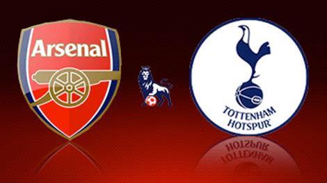 يوتيوب أهداف مباراة الأرسنال وتوتنهام في كأس الإتحاد الإنجليزي اليوم السبت 4-1-2014