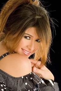 صور ياسمين عبد العزيز ,Yasmine Abdel-Aziz
