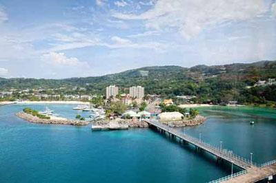 جامايكا دولة جزرية , السياحة في جامايكا , صور جامايكا , معلومات عن دولة جامايكا