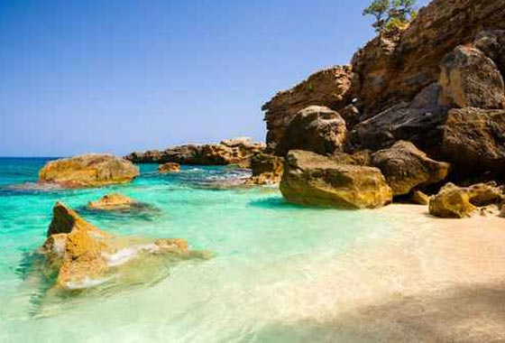 سردينيا جزيرة إيطالية , صور سردينيا الايطالية , معلومات عن جزيرة سردينيا بالصور