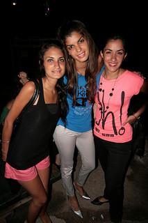 صور بنات الأرجنتين , أجمل بنات الارجنتين ,Photo Girls Argentina