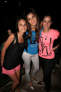 ��� ���� ��������� , ���� ���� ��������� ,Photo Girls Argentina