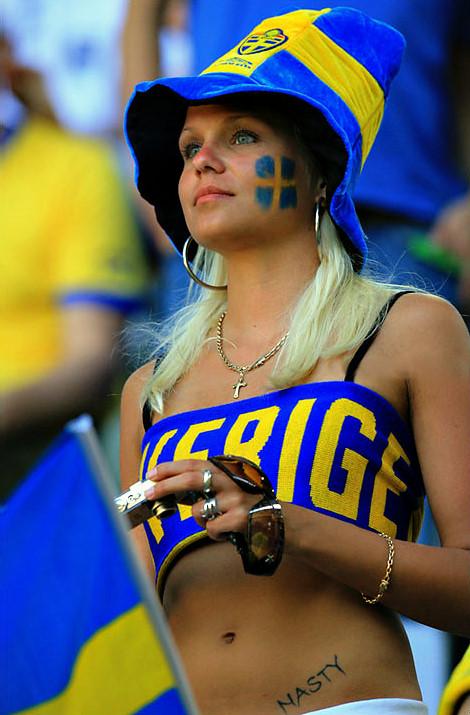 صور بنات السويد , جميلات السويد ، Photos Girls Sweden