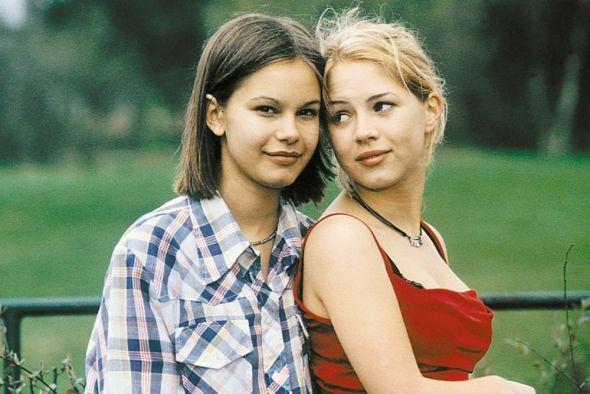 ��� ���� ������ , ������ ������ � Photos Girls Sweden
