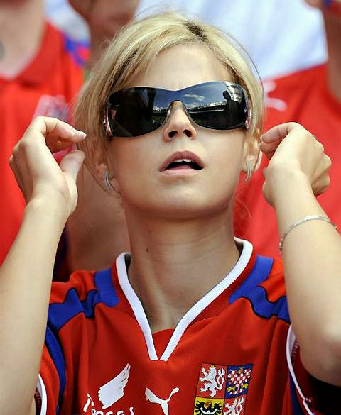 صور بنات التشيك, جميلات بنات التشيك, Pictures of Czech girls