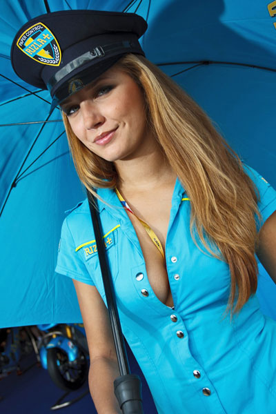 ��� ���� ������, ������ ���� ������, Pictures of Czech girls 2016