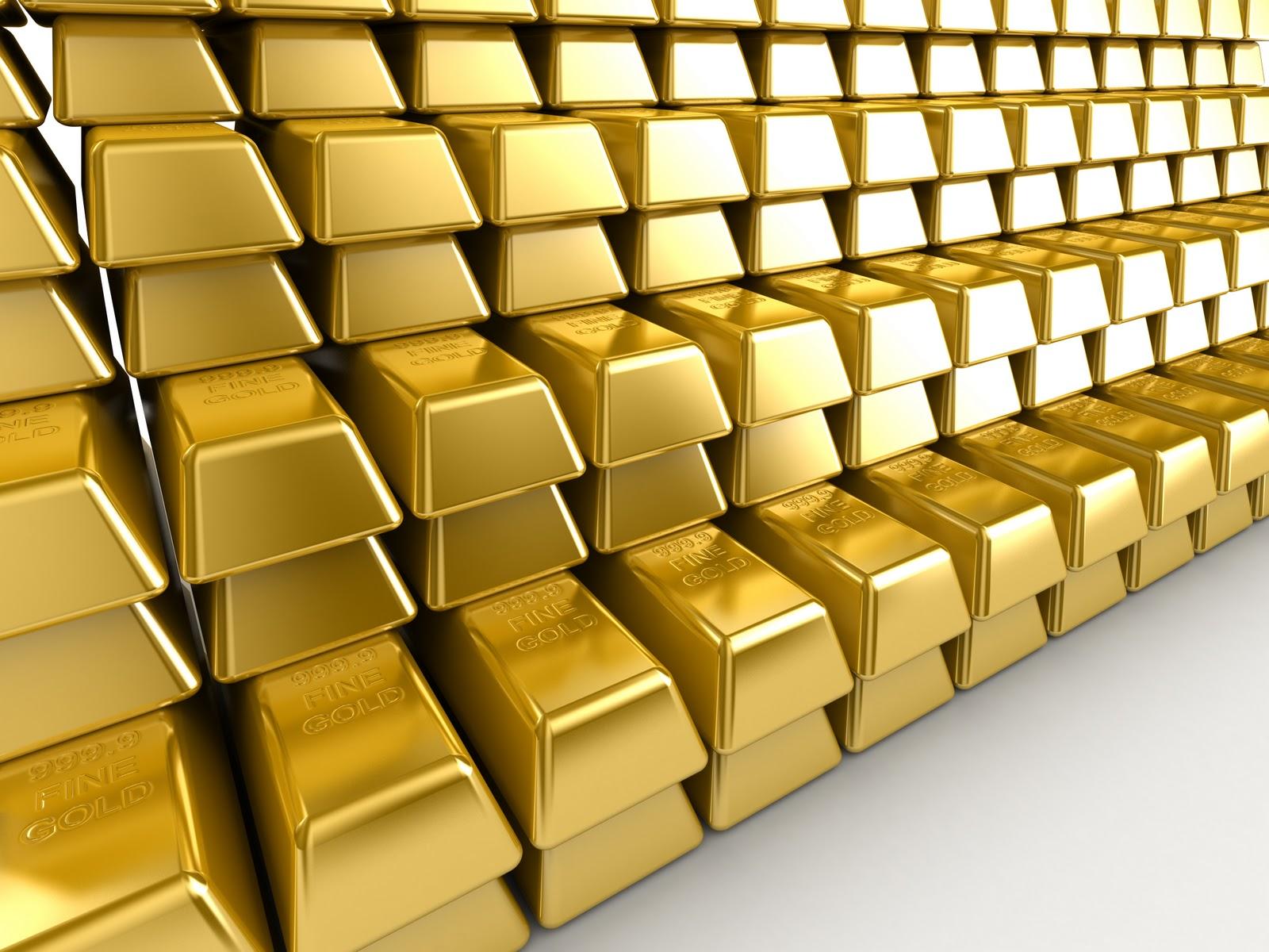 سعر الذهب في الكويت اليوم الاحد 5-1-2014 , اسعار جرام الذهب في الكويت 5 يناير 2014