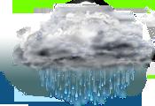 حالة الطقس و درجات الحرارة المتوقعة في الاردن اليوم الخميس 9-1-2014 , حالة الجو في محافظات الاردن