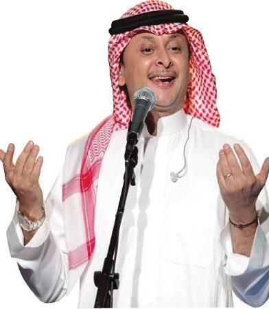 تحميل اغنية ساكن خيالي mp3 - عبدالمجيد عبدالله 2014 , تنزيل , استماع اغنية ساكن خيالي 2014