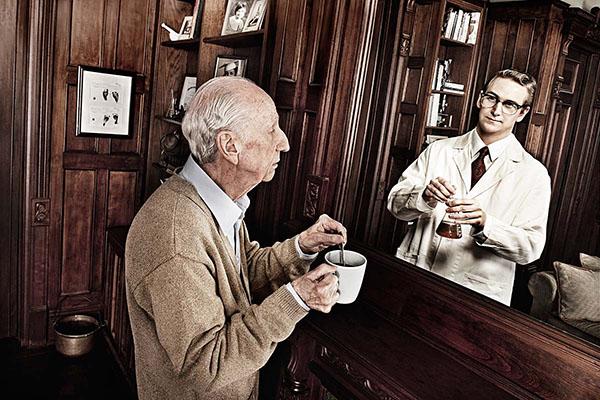 صور خلفيات , صور منوعة , صور مرآة الماضى