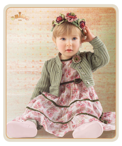 ملابس اطفال 2014 , أزياء اطفال شتاء 2014 , ملابس اطفال شتويه باشكال غايه فى الروعه 2014