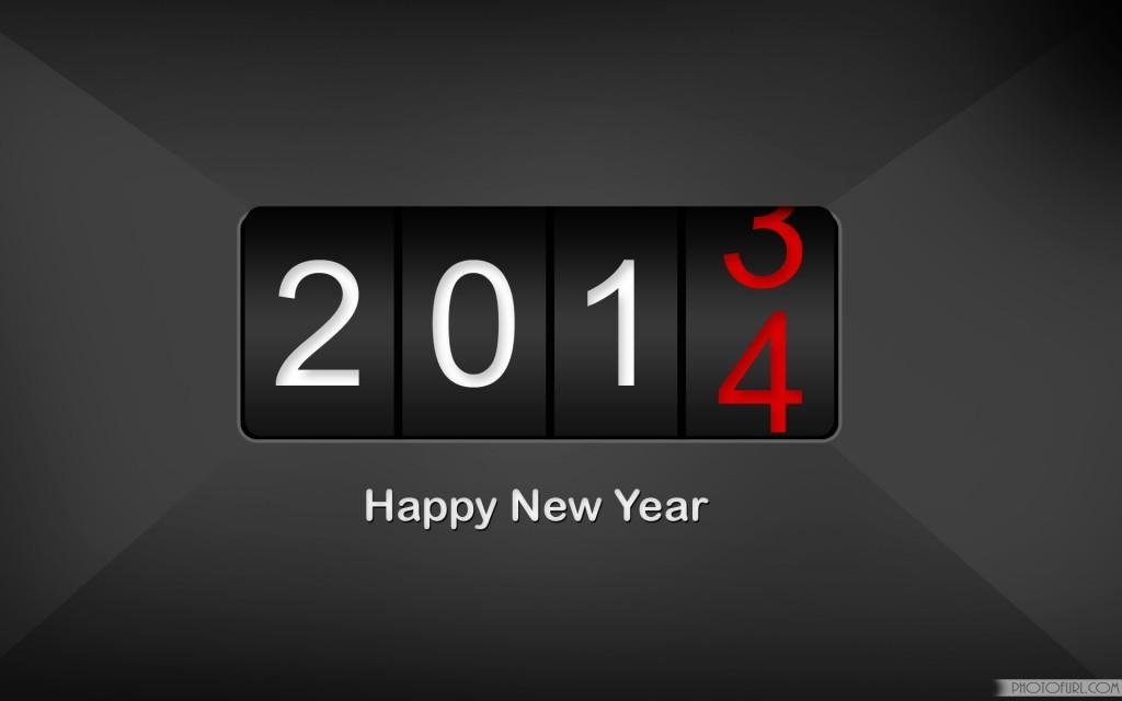��� ����� ������ 2014 , ���� ������� ��� 2014 , Happy new year