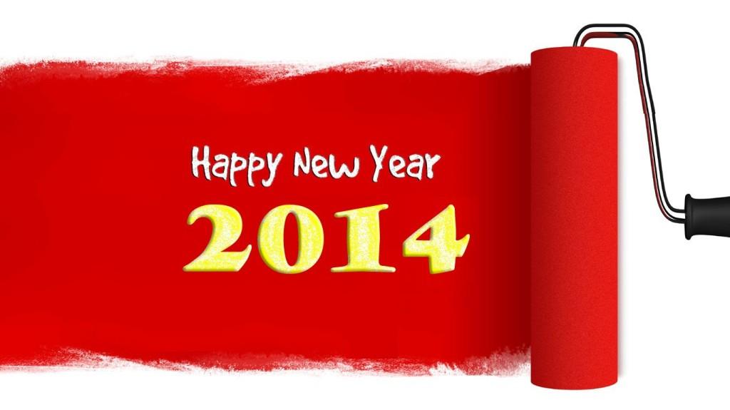 صور خلفيات , بطاقات 2014 , صور كريسماس 2014 الجديدة
