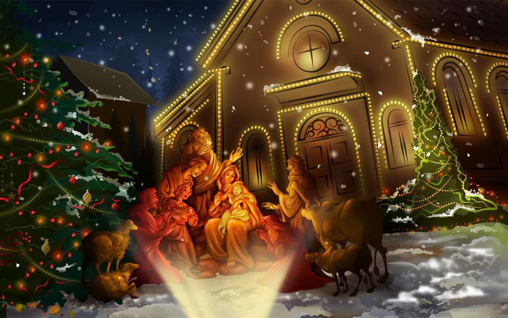 الكريسماس img_1388854567_121.j