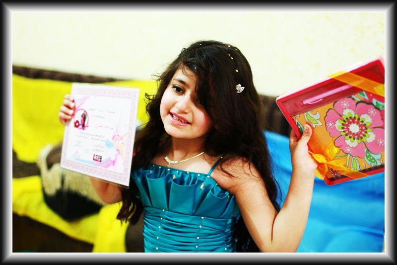 صور بنات اطفال السعودية, صور اجمل بنات السعودية اطفال 2016