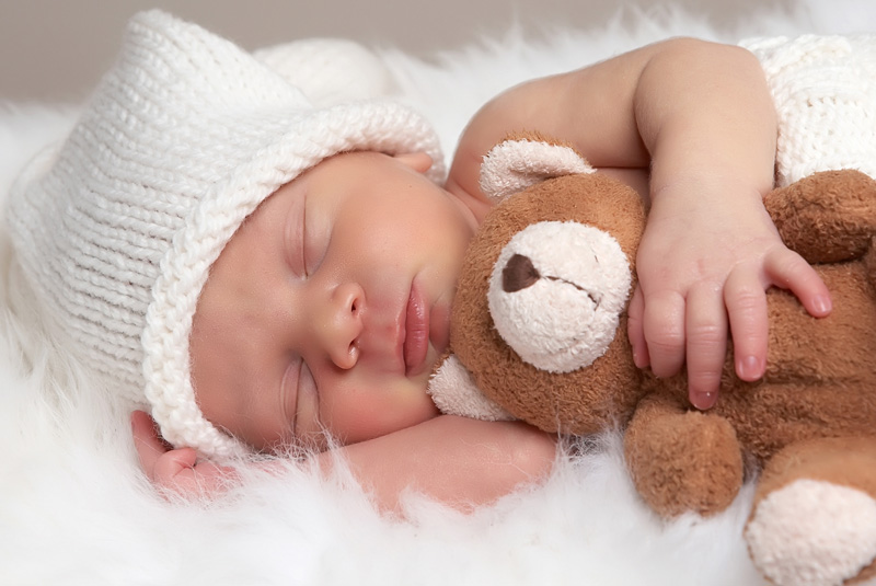 صور أطفال جميلة 2014 , صور أجمال اطفال حلوة جدا 2014