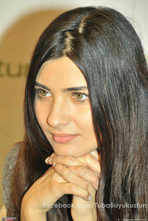 صور لميس 2014 , صور الممثلة التركية توبا بويوكستون , عاصي 2014