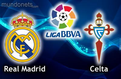 مشاهدة مباراة ريال مدريد وسيلتافيغو اليوم الاثنين 6-1-2014 على قناة بي إن سبورت Bein Sport HD 2