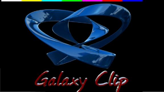 ������ ������ ����� ������ ���� Galaxy Clip , ����� ����� ����� ������� ��� ������ ��� 2014