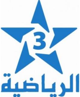 تردد القناة المغربية الرياضية Arriadia TNT , تردد moroccan-sports-channel-frequency