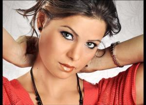 صور الممثلة المصرية يسرا اللوزي 2014 , صور الفنانة المصرية يسري اللوزي 2014