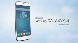سامسونج جالكسى اس 5 , صور سامسونج جالكسى اس 5 , موصفات سامسونج Samsung Galaxy S5