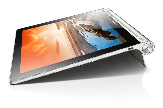 اسعار تابلت لينوفو Lenovo B8080 , صور تابلت لينوفو Lenovo B8080 2014
