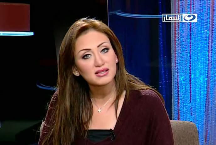 مشاهدة فيديو برنامج صبايا الخير - حلقة يوم الاربعاء 8 يناير 2014 , تحميل برنامج صبايا الخير