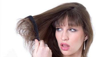 طرق وعلاج الشعر في فصل الشتاء , العناية بالشعر في فصل الشتاء