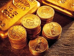 اسعار الذهب فى دولة قطر العربية اليوم 2014 حسب اسعار البورصة العالمية للذهب