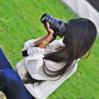 صور بنات كشخه 2014 , صور بنات خقق 2014 , Photos Girls 2015 , صور بنات فيس