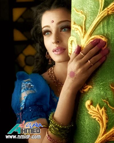 ��� �������� ��� 2014 , ��� ������� ������� ������� Aishwarya Rai2014