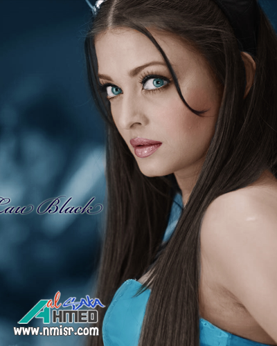صور آيشواريا راي 2014 , صور الممثلة الهندية الجميلة Aishwarya Rai2014