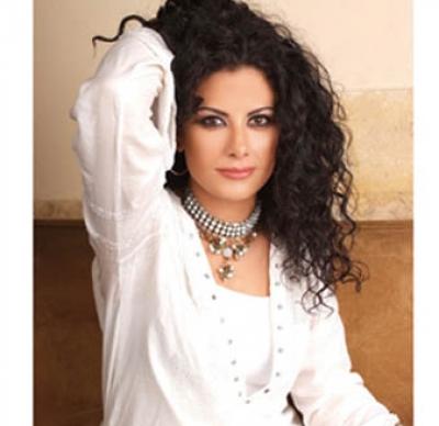 صور صبا مبارك 2014 , صور الممثلة الاردنية صبا مبارك 2014 ,saba mubarak