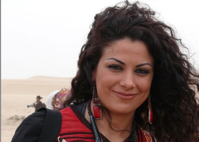 ��� ��� ����� 2014 , ��� ������� �������� ��� ����� 2014 ,saba mubarak