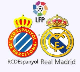 مشاهدة مباراة ريال مدريد وإسبانيول اليوم الاحد على قناة بي إن سبورت Bein Sport hd 2