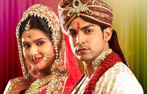صور مسلسل فرصة ثانية , قصة مسلسل فرصة ثانية , تفاصيل و احدت المسلسل الهندي فرصة ثانية