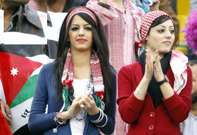 موعد مباراة الأردن وعمان في كأس آسيا تحت 22 سنة اليوم الاثنين 13-1-2014
