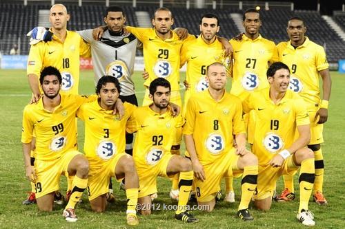 أهداف مباراة العين و الوصل في كأس رئيس الدولة الإماراتي اليوم الاثنين 13-1-2014