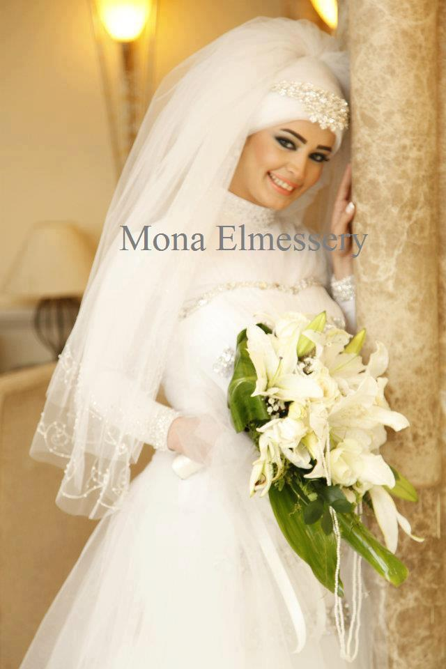 صور فساتين افراح زفاف للعروسة جديدة , wedding dress , اجمل موديلات فساتين اعراس 2018