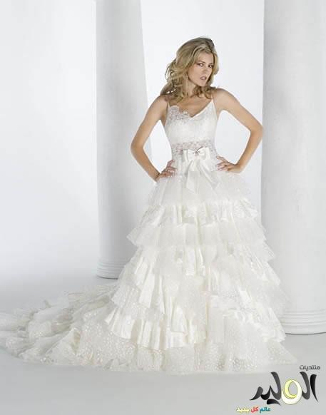 ��� ������ ����� ���� ������� ����� , wedding dress , ���� ������� ������ ����� 2014