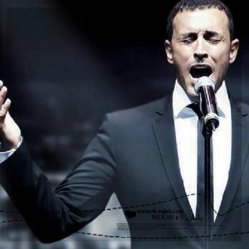 تحميل اغنية سيداتى كاظم الساهر mp3 , تنزيل اغنية كاظم الساهر - سيداتى 2014