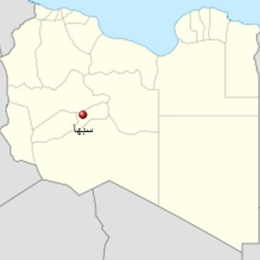 أخبار ليبيا اليوم الثلاثاء 14-1-2014 , اخر اخبار ليبيا اليوم الثلاثاء 14 يناير 2014