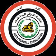 أهداف مباراة العراق و أوزبكستان في كأس آسيا تحت 22 سنة اليوم الثلاثاء 14-1-2014