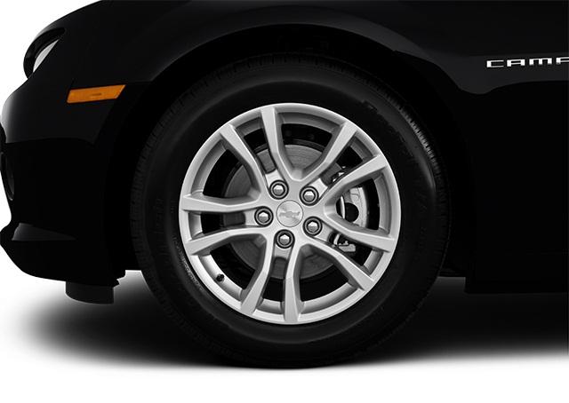 سيارة شفروليه كامارو 2014 , موصفات واسعار Chevrolet Camaro2014