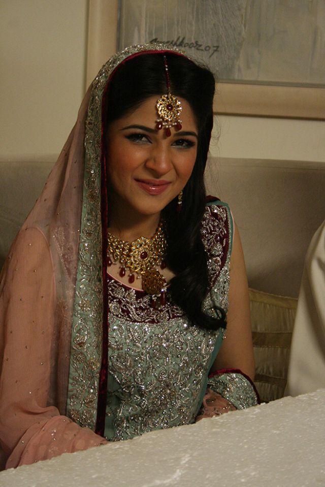 صور بطل وبطلة المسلسل الباكستاني اسرار الحب , صور أبطال مسلسل أسرار الحب
