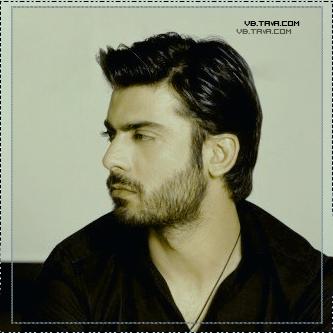 صور زارون بطل مسلسل أسرار الحب 2014 , صور فؤاد خان بطل المسلسل الباكستاني اسرار الحب 2014